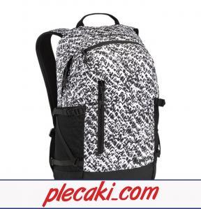 23ea1e849cd17 Plecak Burton Prospect Mountain Snow 21L - 5325801245 - oficjalne ...
