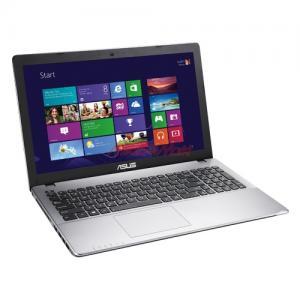 ASUS R556L i5 4GB 1TB GT840M-2GB W8 GWAR 16M.