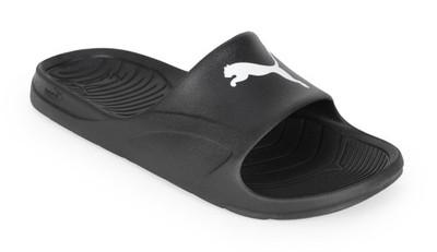 Klapki męskie basenowe Adidas X17 SLIDE (BA8868)