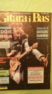 Gitara i bas 2/1994 (8)