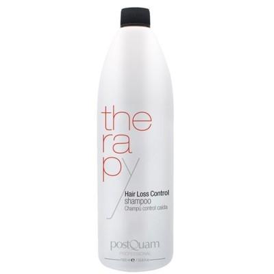 Leczniczy szampon DX2 do sal.fryzj.1L.p./łysieniu