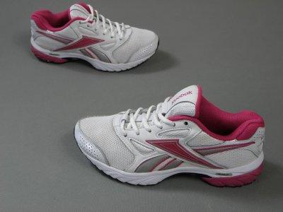 REEBOK lekkie buty sportowe do biegania 37