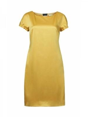 b4462e4a13 SOLAR XL 42 sukienka -WYPRZEDAŻ- - 6564338955 - oficjalne archiwum ...