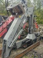 Penz 12Z 9,5m 2014r do drewna (epsilon, loglift)