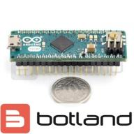 Arduino Micro - produkt oryginalny