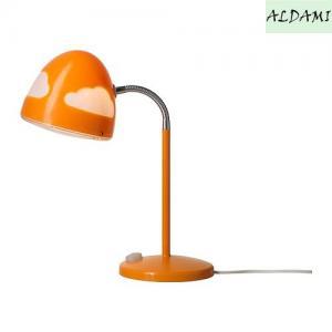 wtyczka z transformatorem lampy z ikea