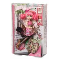 Ever After High Rebelsi C.A. Cupid lalka CBR73 Mat