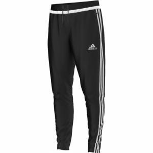 wielka wyprzedaż tania wyprzedaż sklep dyskontowy Spodnie adidas Tiro 15 M64032 S: 173 cm - 6063209567 ...