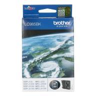 Tusz Brother czarny LC985BK=LC-985BK, 300 str.