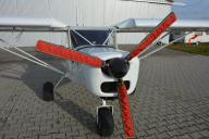Samolot ultralekki Zenith CH701 STOL