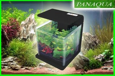 Akwarium 30l Hailea E30 Oświetlenie Led Filtr 5727154718