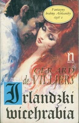 Islandzki wicehrabia - Gerard de Villers