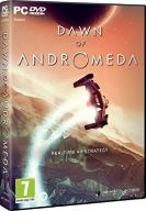 Dawn of Andromeda (PC DVD)