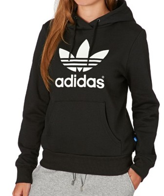 HIT! BLUZA DAMSKA ADIDAS ORIGINALS XS DO XXL!