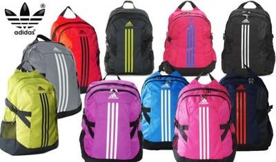 a138eb2ef2748 Adidas PLECAK MIEJSKI Sportowy szkolny DO SZKOŁY - 6041717921 ...