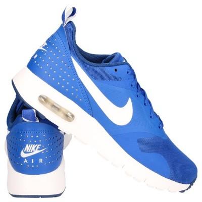 online store 2add9 e1fd9 Buty sportowe Nike Air Max Tavas 814443-401 r 36