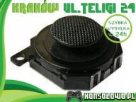 Analog Joystick do konsoli PSP 1000