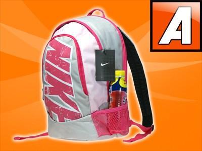 plecaki -- ORYGINALNY -- plecak szkolny -- NIKE
