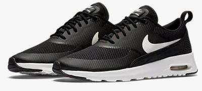 Nike Air Max THEA Damskie r. 36 40 BUTY NA 2017