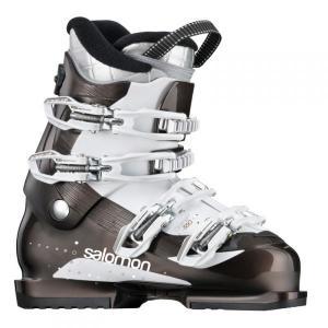 buty narciarskie SALOMON Divine 550 24,5 nowe WAWA