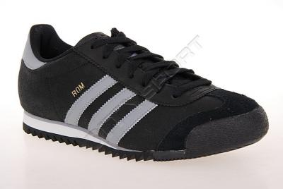Adidas Buty Męskie Rom 43 13 od CitySport