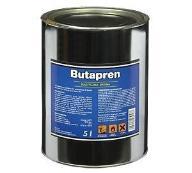 KLEJ BUTAPREN A 5.0L