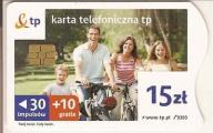 nr 27KP - Wycieczka rowerowa - promocyjna