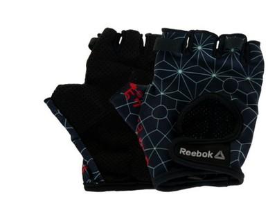 Rękawiczki Reebok Performance do nordic walking L