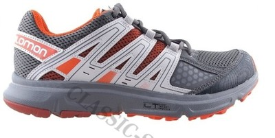SALOMON XR SHIFT Buty męskie do biegania r. 40