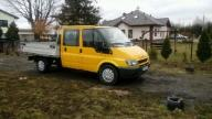 FORD TRASIT 2001.r