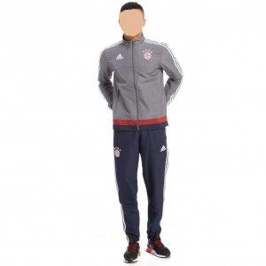 a4daeca03 Dresy Adidas Bayern Monachium, (rozm. M) - 6480500031 - oficjalne ...