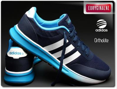 441956923da ... discount code for buty mskie adidas v racer tm neo f98742 ad9a0 f63c6