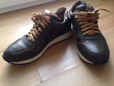tk maxx buty sportowe męskie