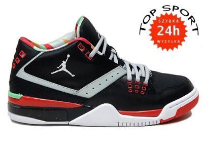 Nike buty męskie JORDAN FLIGHT 23 317820 015