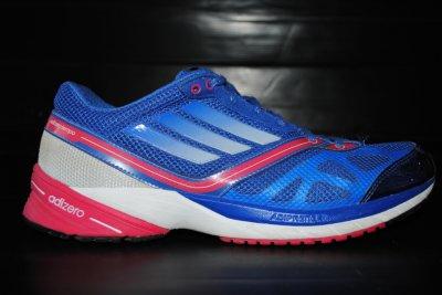 adidas adiwear torsion system damskie