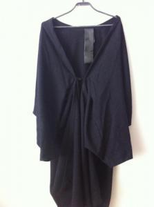 ZUO CORP kimono narzutka