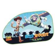 Zasłonki przeciwsłoneczne Toy Story - Duże - Disne