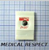Elektrody Do Holtera Skintact 24 00f 30szt 3036314955 Oficjalne Archiwum Allegro