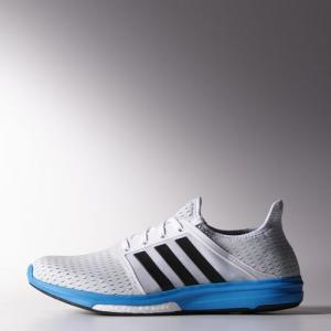 online retailer 39997 8c3b2 Adidas buty Climachill Sonic Boost do biegania