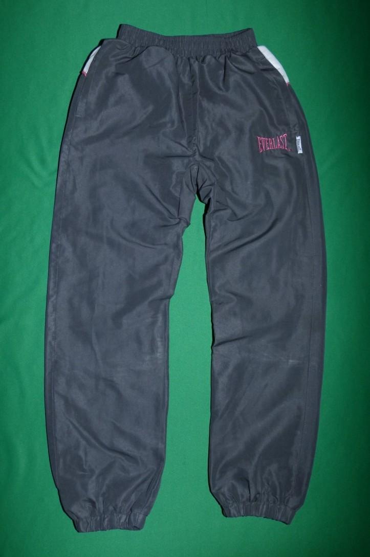 modne spodnie dresowe dla chlopca 12 lat