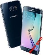 SAMSUNG Galaxy s6 EDGE 128GB bez locka Długa 14