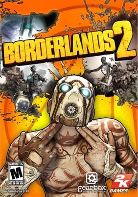 Borderlands 2 + Risen 3 Titan Lords - klucze STEAM