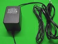 Zastępczy zasilacz do ZX Spectrum transformatorowy
