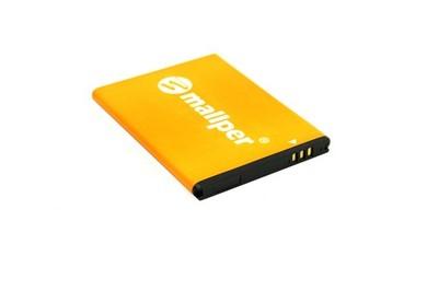 Samsung Chat 2 7604701458 Oficjalne Archiwum Allegro