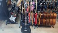 Gitara elektryczna ESP LTD M-50