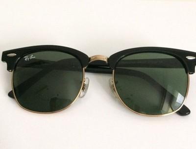 oryginalne okulary ray ban cena