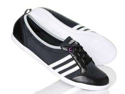 Buty,balerinki damskie Adidas Piona F99438 Różne r