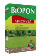 BIOPON MIKORYZA DO TRAWNIKA 1,25kg