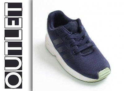 1c88e773e Buty dziecięce Adidas Torsion 25,5 BCM! - 6064748767 - oficjalne ...