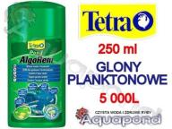 ALGOREM TETRA ANTYGLON 250ml GLONY PLANKTONOWE 5m3